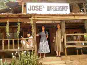 Barber's2